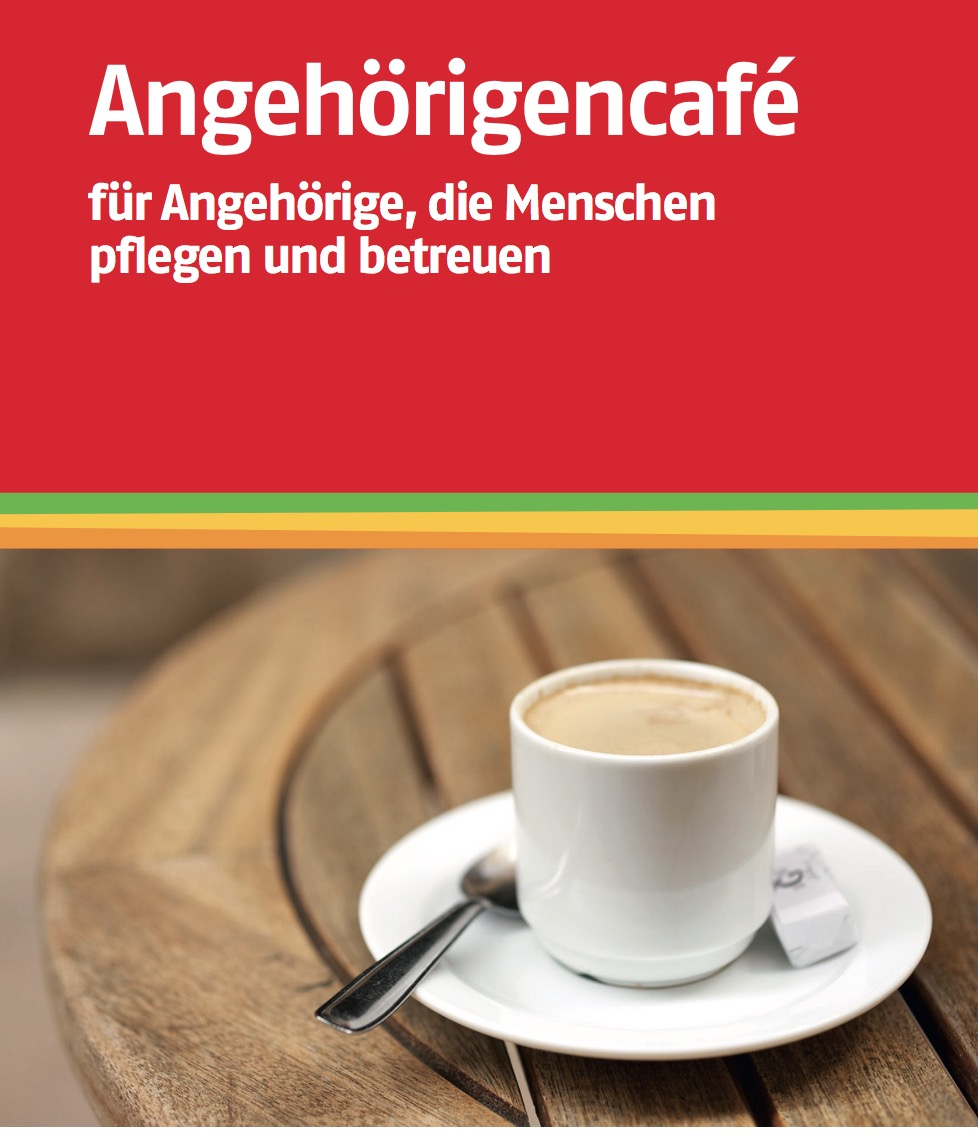 Angehoerigencafe top